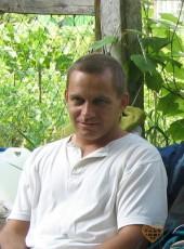 andrej, 53, Russia, Kaliningrad