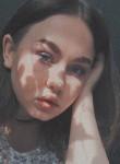 Alena, 18  , Syumsi