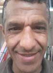 Carlos, 61  , Sao Paulo