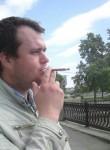 Bob, 35, Chelyabinsk