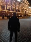 Yuriy, 45  , Voronezh