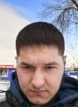 roman, 29, Saransk
