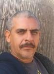 Adolfo, 51  , Fullerton