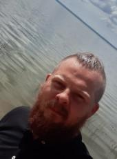 Yuriy, 28, Russia, Shchelkovo