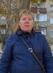 Irina, 44, Nizhniy Novgorod