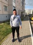 Ruslan, 34  , Gdov