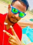 bastin, 24  , Neelankarai