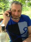 firudin, 55  , Baku