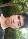 Manuel, 21  , Posadas