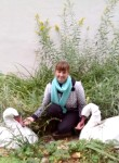 Nadezhda, 51  , Mishkino