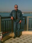 Oleg, 56  , Saratov