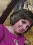 Іnna, 33  , Rivne