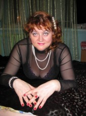 Редкая Штучка, 51, Россия, Северодвинск