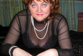 Redkaya Shtuchka, 51 - Just Me