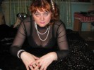 Redkaya Shtuchka, 52 - Just Me Photography 32