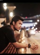 MNaim, 25, Malaysia, Kuala Lumpur