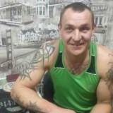 Lyekha, 38  , Zaporizhzhya