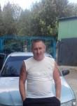 Valera, 42  , Tambov