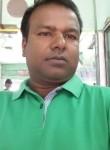 momenahmed, 40  , Dhaka
