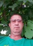Ramil, 46  , Leninogorsk