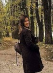 Natalitsa, 35  , Chisinau