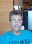 Andrey, 50  , Kashira