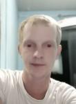 Viktor, 33, Pyetrykaw