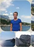 Максим, 29  , Dnipr