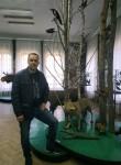 Sergey, 43, Kiev
