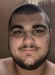 Jared, 19  , Kettering