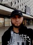 Mikhail, 34  , Brest