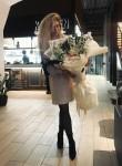 Mariya, 35, Moscow