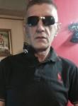 vladimir, 58  , Volkhov
