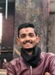 Sangam, 21  , Kathmandu