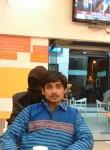Gaurav, 27  , Banda (Uttar Pradesh)