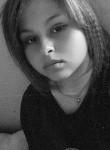 Kamilla, 21  , Yekaterinburg