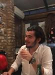 Ismail, 21  , Skopje