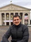Знакомства Шостка: Богдан, 26