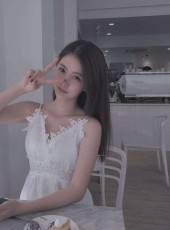 迷人的微笑, 20, China, Chengdu