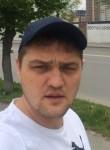 Vasiliy, 33  , Rostov-na-Donu
