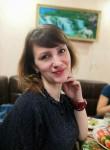 Evgeniya, 37, Arkhangelsk