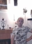 Tima-ti, 36  , Vyselki