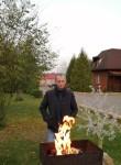 Aleksey, 35, Vyazma