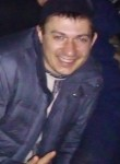 Dmitriy, 30  , Sloviansk