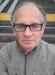Nikolay, 52  , Monchegorsk