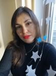 Nataliya , 38, Kiev