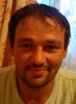 Yuriy, 41  , Mirny