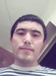 BeK, 22, Moscow