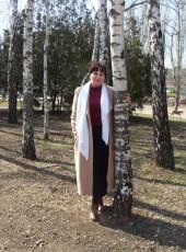 Alya, 59, Ukraine, Kryvyi Rih