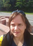 Alena, 50, Saint Petersburg